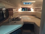 Катер Sea Ray  Sundanser 275